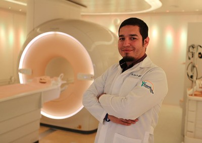 CERTIFIED DOCTORS AND TECHNICIANS