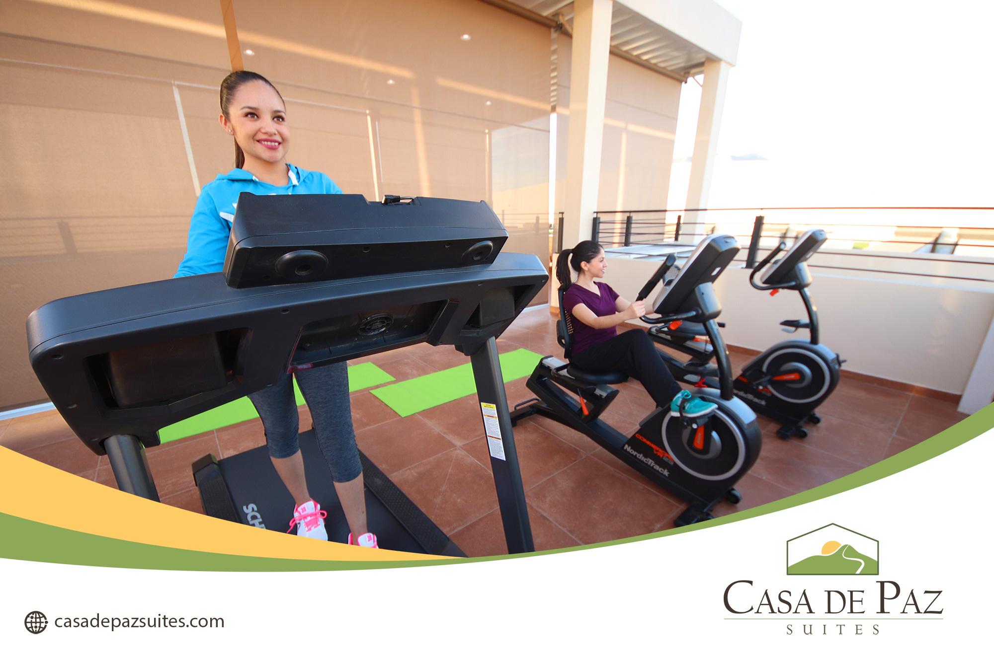 Casa_de_Paz-Terrace_Gym