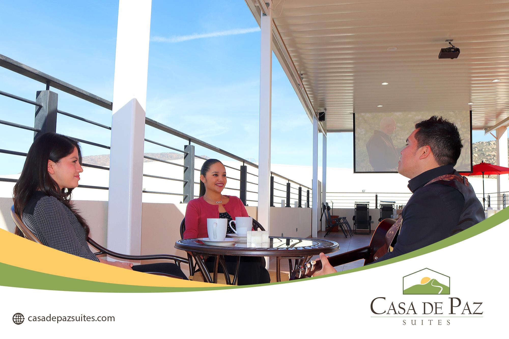 Casa_de_Paz-Terrace_Music_and_Movie